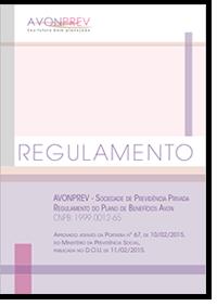 regulamento2015